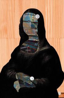 Mona-lisa-1c2b-digitalfacedark