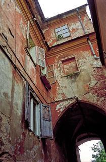 Windows von Razvan Anghelescu