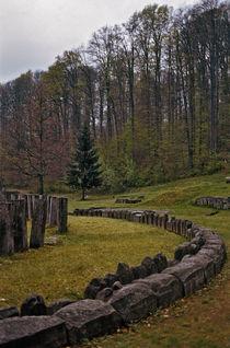 The time machine 10 by Razvan Anghelescu