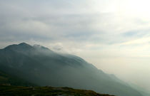 Lago di Garda by Jan Vidra