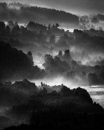 Layers by Jaromir Hron