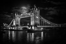 Arthur Conan Doyle's London 3 von Stefan Asmus