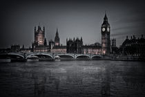 Arthur Conan Doyle's London 2 von Stefan Asmus