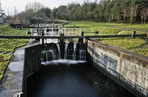 Lock-8-canal-001