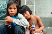 Pepsi Cola - Vietnam by captainsilva