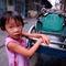 Cyclo-saigon-girl
