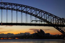 Australia von Danita Delimont