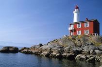 British Columbia von Danita Delimont