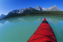 Canada by Danita Delimont