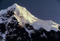In Nepal von Danita Delimont