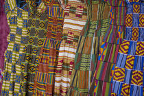 Ghana by Danita Delimont
