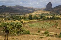 Ethiopia von Danita Delimont