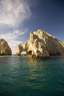 Mexico von Danita Delimont