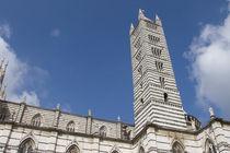 The Duomo von Danita Delimont