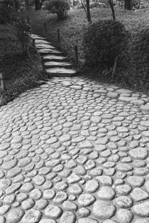 En Garden von Danita Delimont