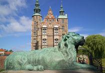 Denmark by Danita Delimont