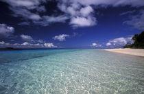 Tonga von Danita Delimont