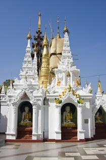 Southeast Asia von Danita Delimont