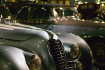 Mulhouse: Musee National de l'Automobile: Collection Schlumpf1950 Delahaye by Danita Delimont