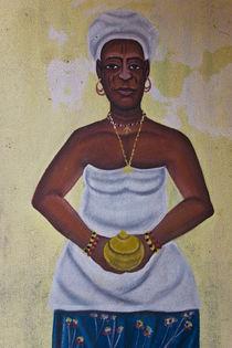 Benin by Danita Delimont