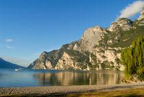 Mount Rocchetta von Danita Delimont