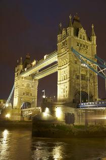 United Kingdom von Danita Delimont