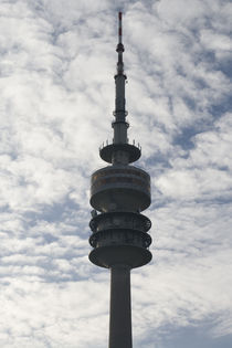 Fernsehturm-muenchen-bild