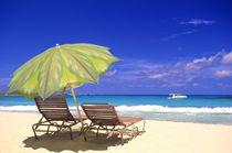 Bahamas von Danita Delimont