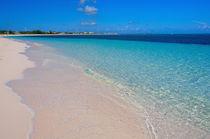 Turks & Caicos von Danita Delimont