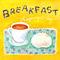 If-breakfast-2