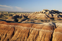 Badlands Loop Road von Danita Delimont