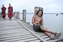 Jeff-bauche-burma-myanmar-16