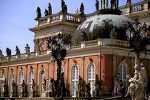 Neus Palais von Danita Delimont