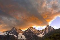 Peru von Danita Delimont