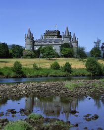 Scotland by Danita Delimont