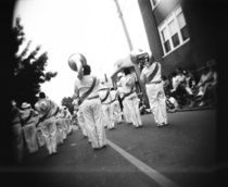 Holga photo by Danita Delimont