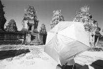 Pre Rup Temple von Danita Delimont