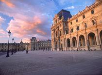 France by Danita Delimont