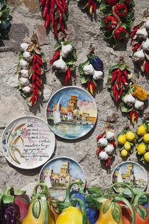 Souvenirs by Danita Delimont