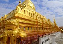 Myanmar (Burma) by Danita Delimont