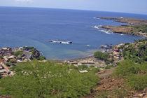 Cabo Verde by Danita Delimont