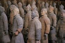 China von Danita Delimont