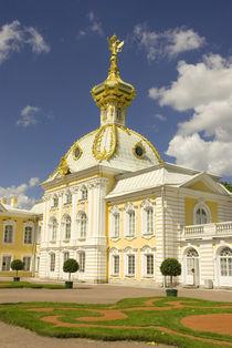 Grand Palace von Danita Delimont