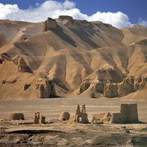 A World Heritage Site von Danita Delimont