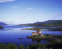 Scotland von Danita Delimont