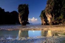 Andaman Sea by Danita Delimont