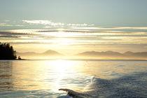 Sunset von Danita Delimont
