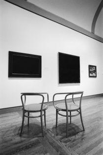 National Gallery von Danita Delimont