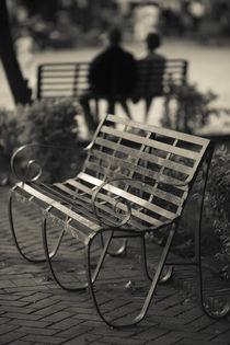 Dusk by Danita Delimont