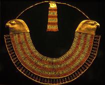 Cairo Museum von Danita Delimont